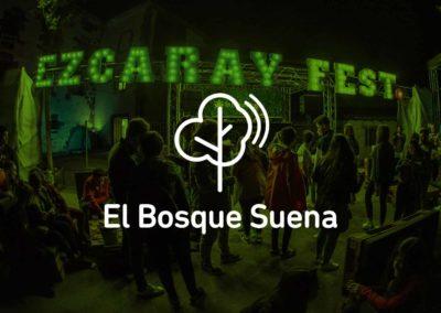 El Bosque Suena Ezcaray Fest