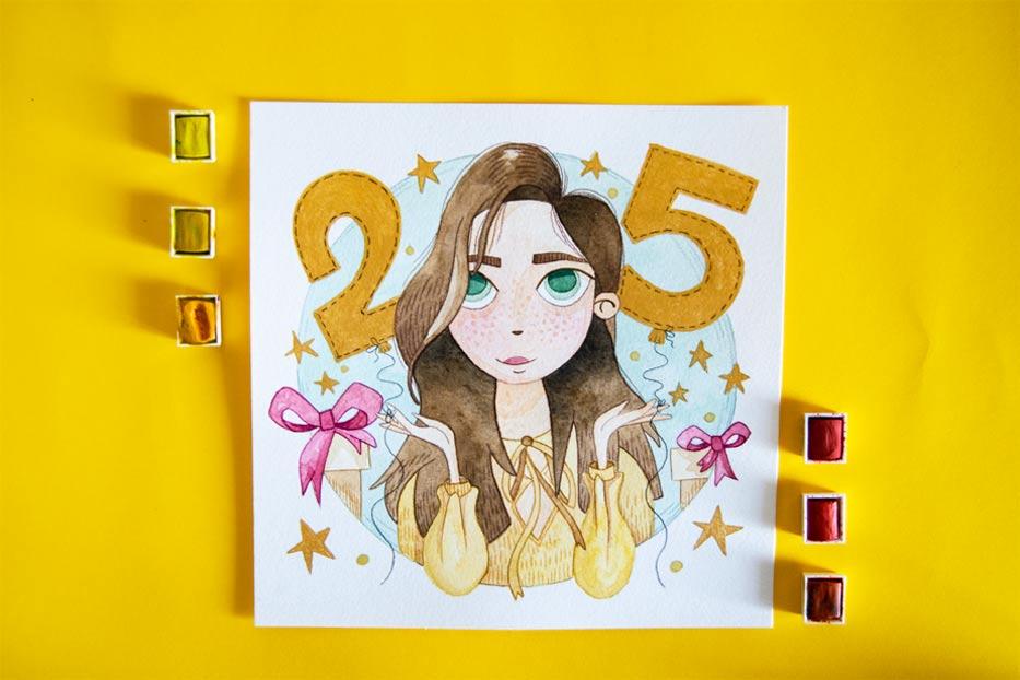 cuento personalizado para regalar jess sanmiguel ilustradora-11