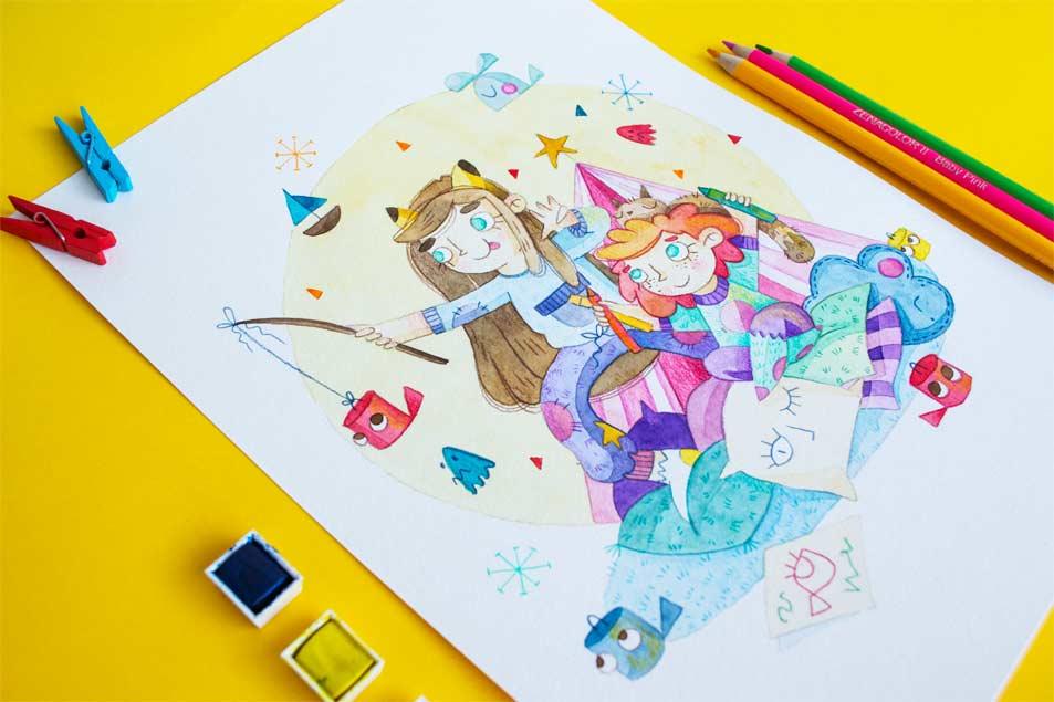Aspanoa nodriza tech jessica sanmiguel ilustracion solidaria-8