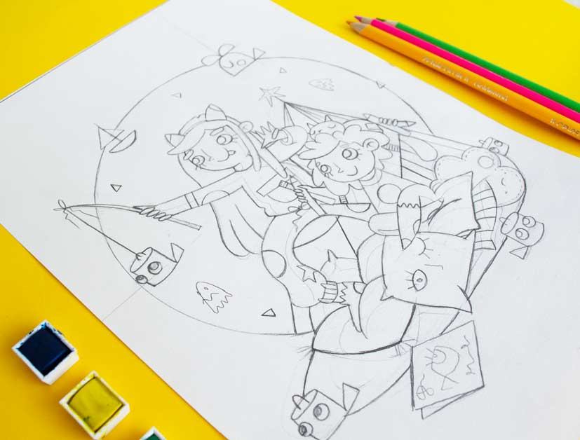 Aspanoa nodriza tech jessica sanmiguel ilustracion solidaria-10