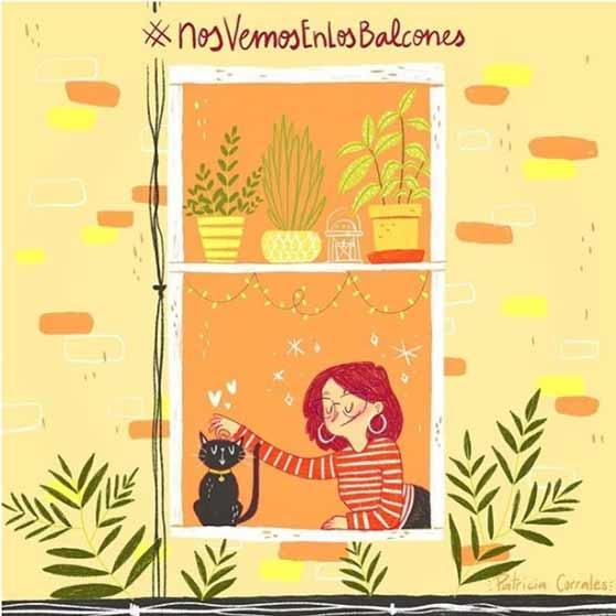 jess-sanmiguel-ilustradora-zaragoza-nos-vemos-en-los-balcones-13