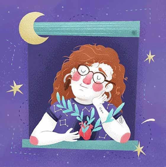 jess-sanmiguel-ilustradora-zaragoza-nos-vemos-en-los-balcones-15