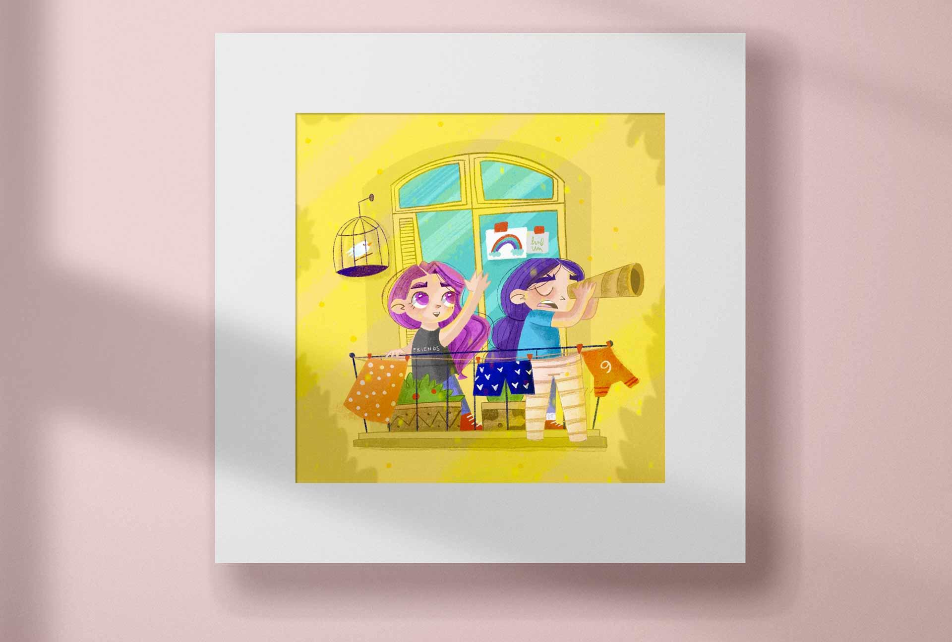 jess-sanmiguel-ilustradora-zaragoza-nos-vemos-en-los-balcones-17