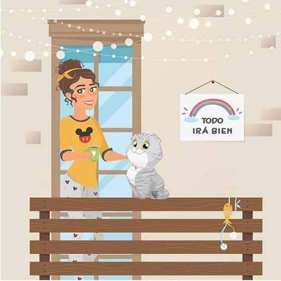 jess-sanmiguel-ilustradora-zaragoza-nos-vemos-en-los-balcones-12
