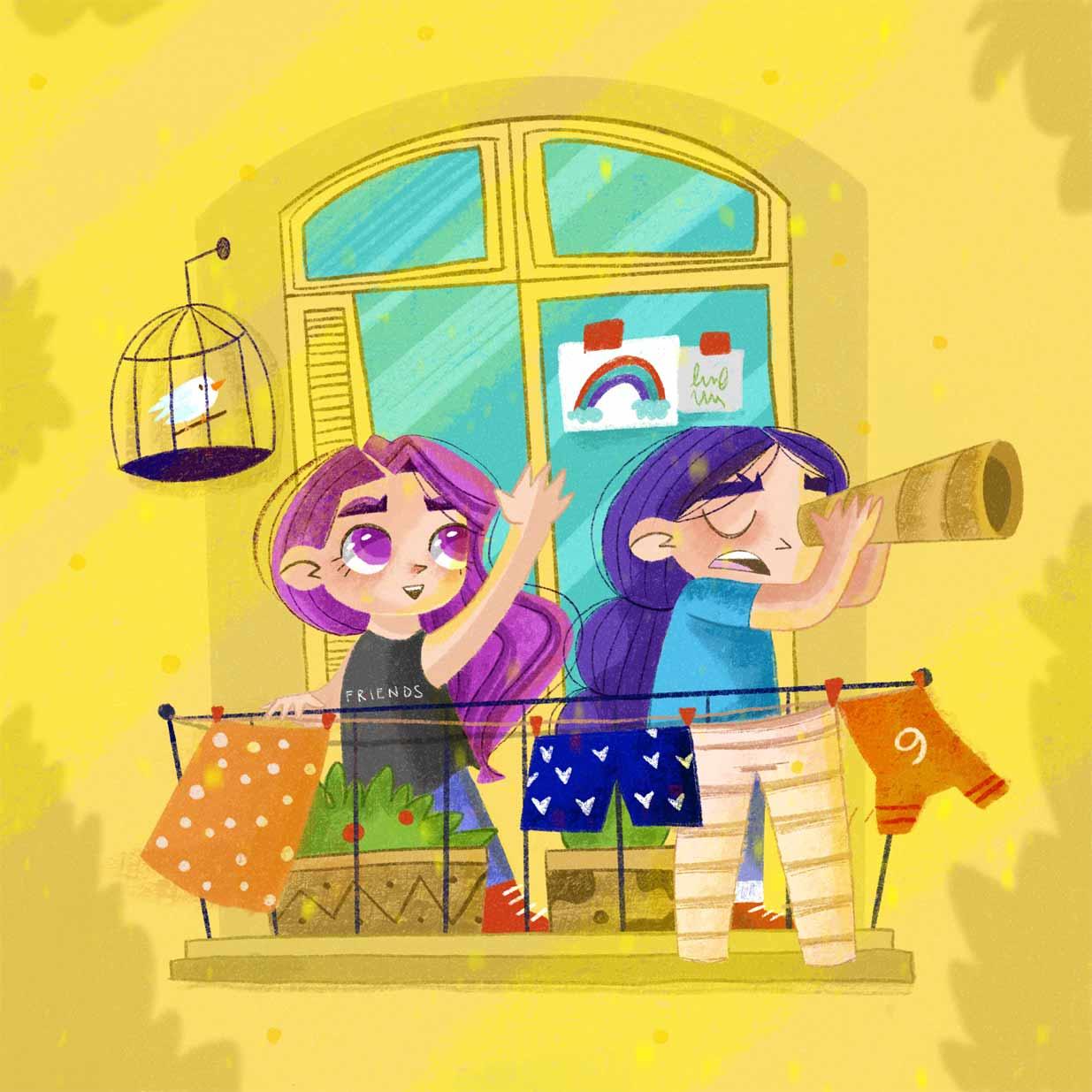 jess-sanmiguel-ilustradora-zaragoza-nos-vemos-en-los-balcones-4