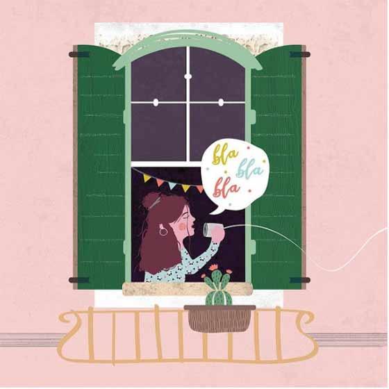 jess-sanmiguel-ilustradora-zaragoza-nos-vemos-en-los-balcones-5