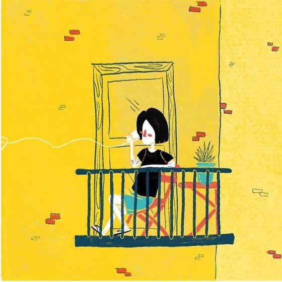 jess-sanmiguel-ilustradora-zaragoza-nos-vemos-en-los-balcones-7
