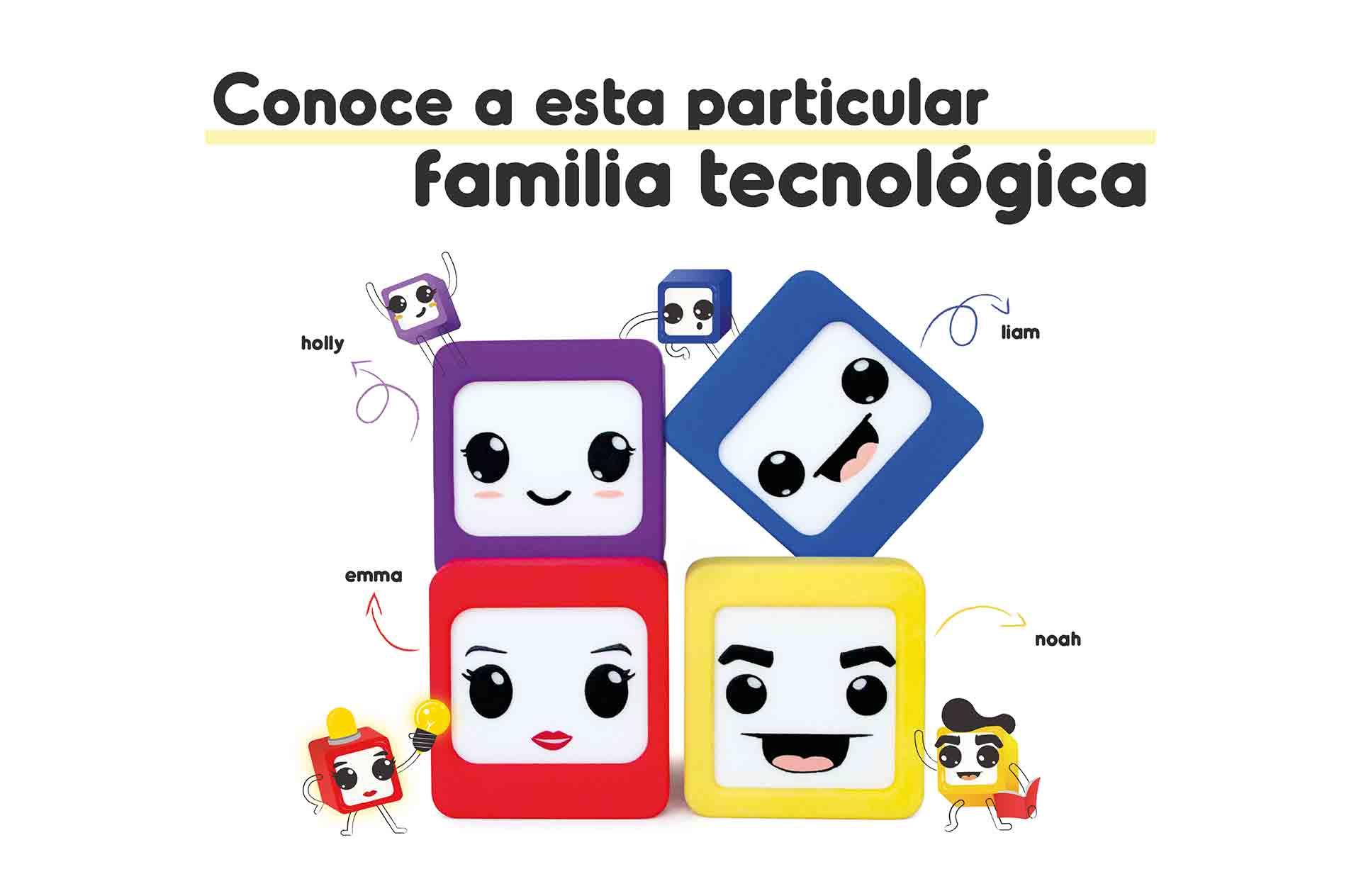 The Ifs juguetes tecnologicos para niños jessica sanmiguel diseño zaragoza-1