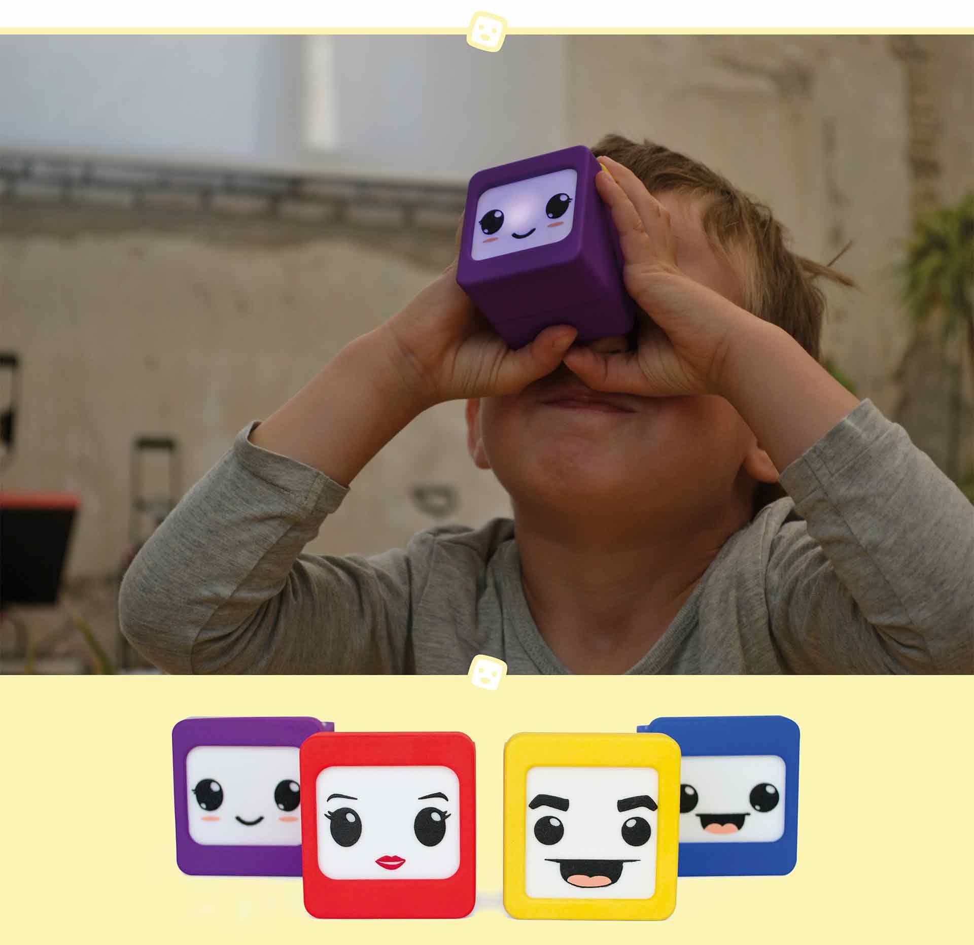 The Ifs juguetes tecnologicos para niños jessica sanmiguel diseño zaragoza-13