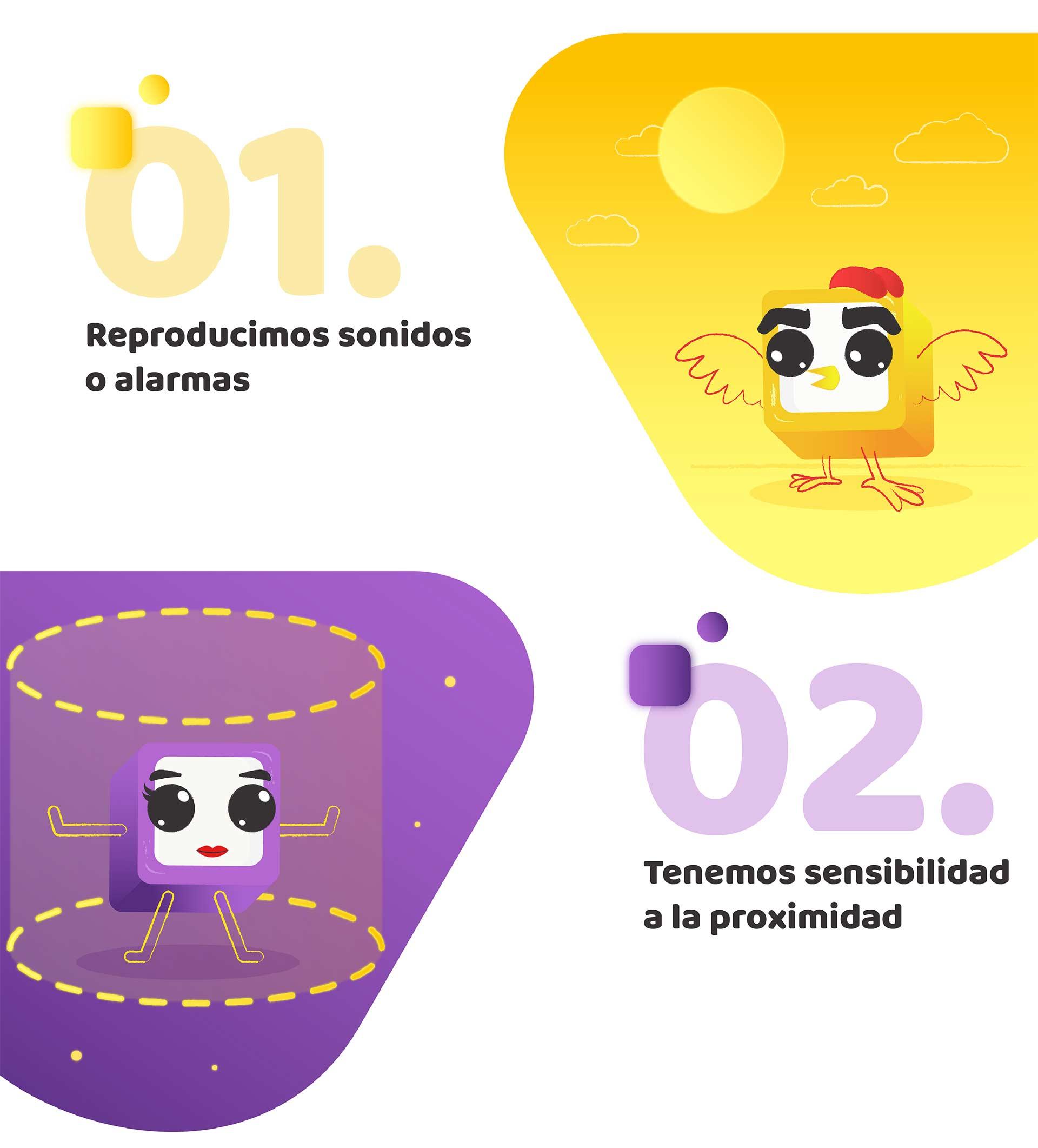 The Ifs juguetes tecnologicos para niños jessica sanmiguel diseño zaragoza-3