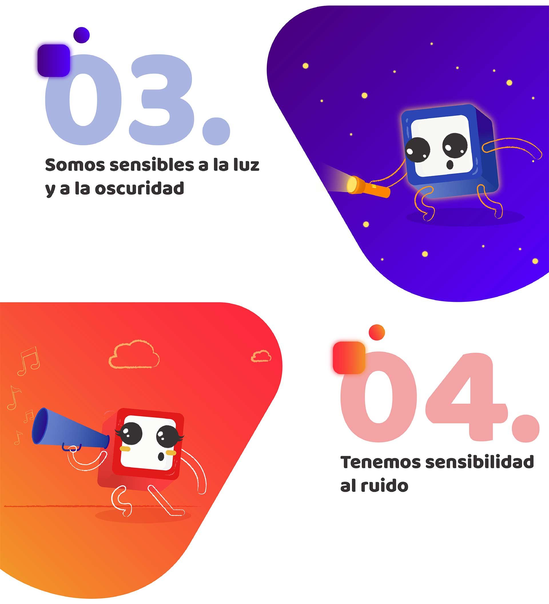 The Ifs juguetes tecnologicos para niños jessica sanmiguel diseño zaragoza-4