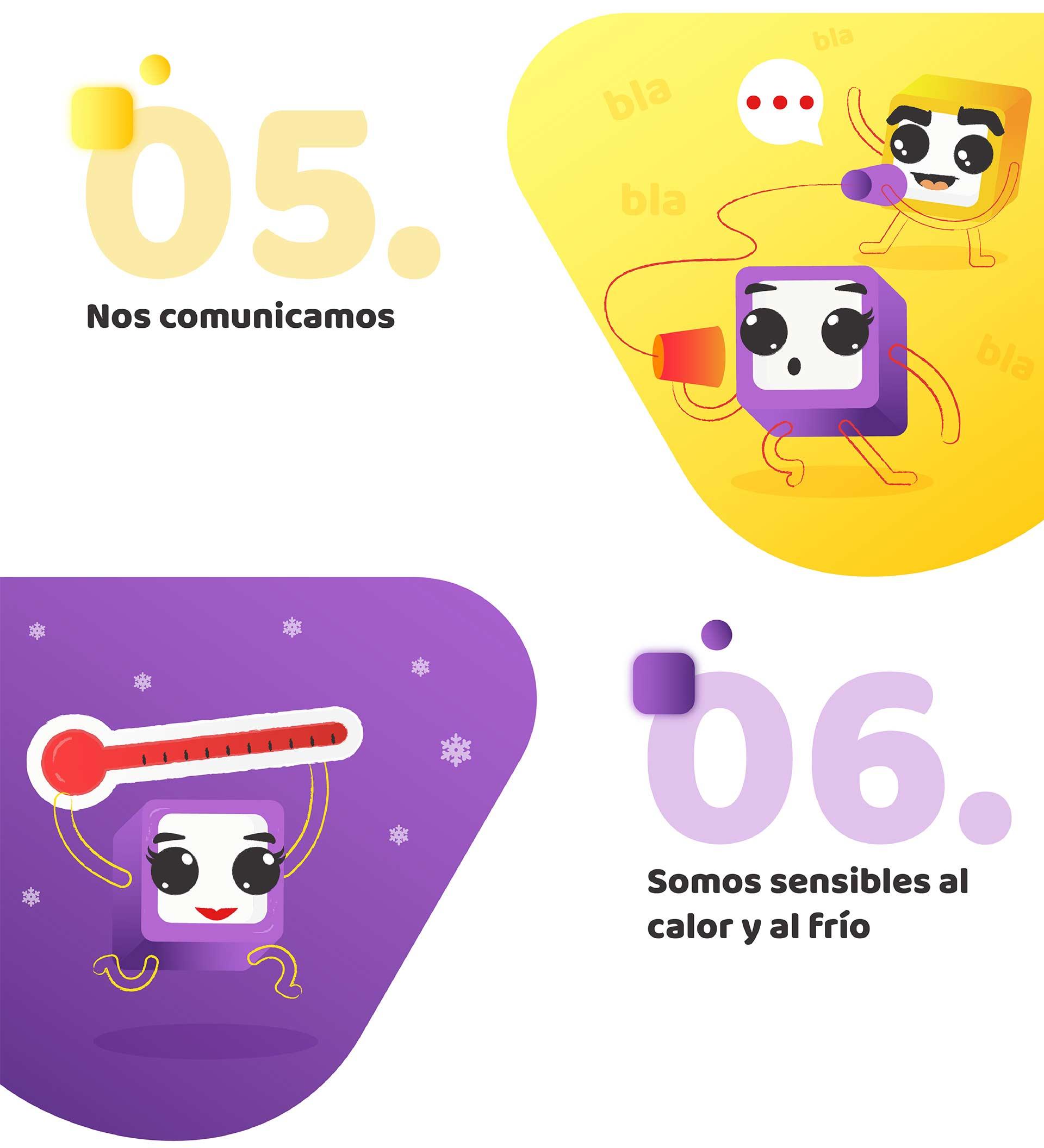 The Ifs juguetes tecnologicos para niños jessica sanmiguel diseño zaragoza-5