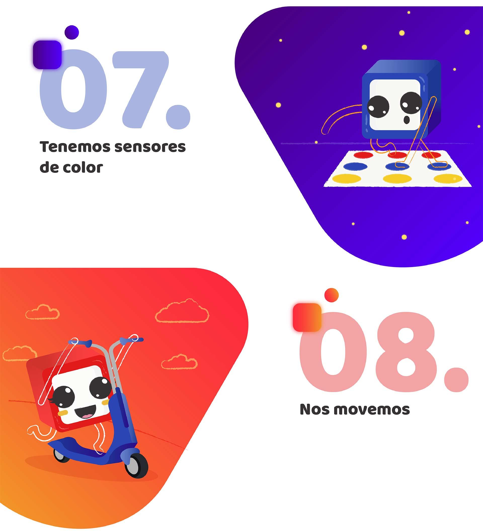 The Ifs juguetes tecnologicos para niños jessica sanmiguel diseño zaragoza-6