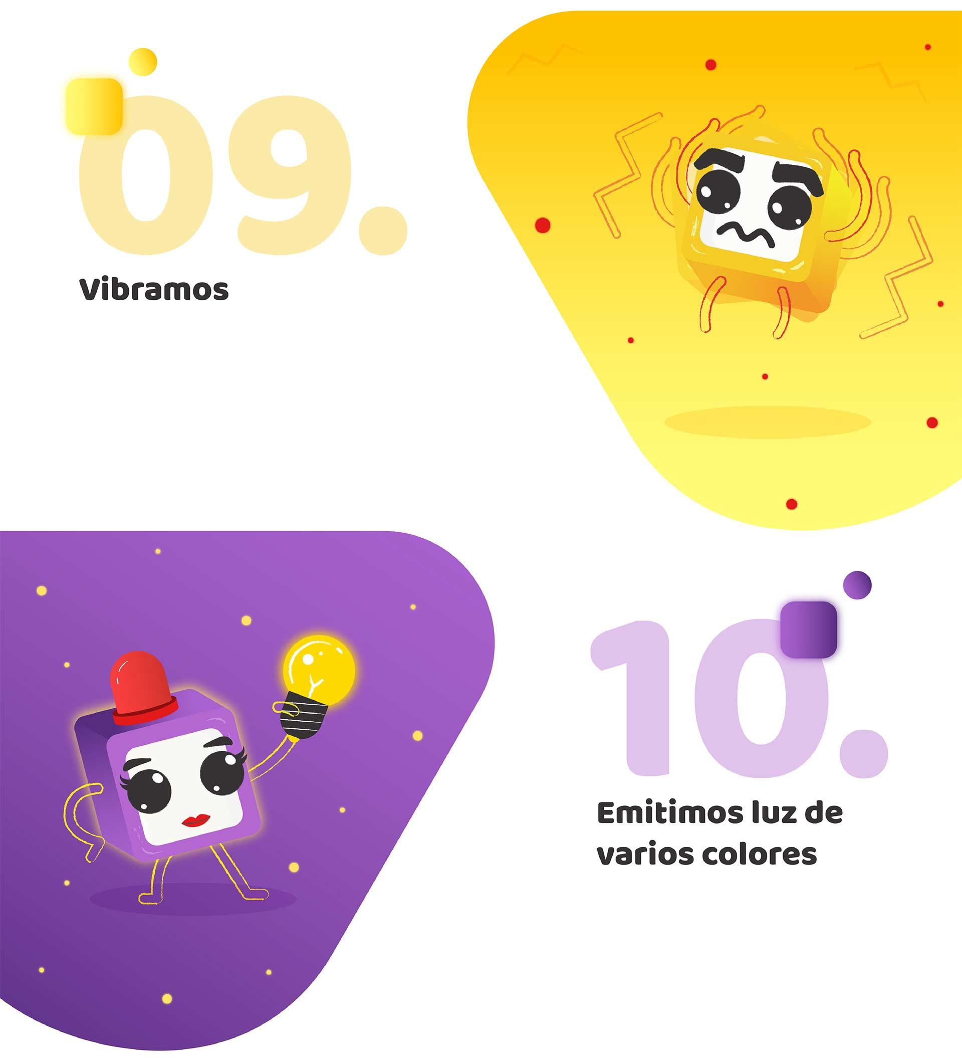 The Ifs juguetes tecnologicos para niños jessica sanmiguel diseño zaragoza-7
