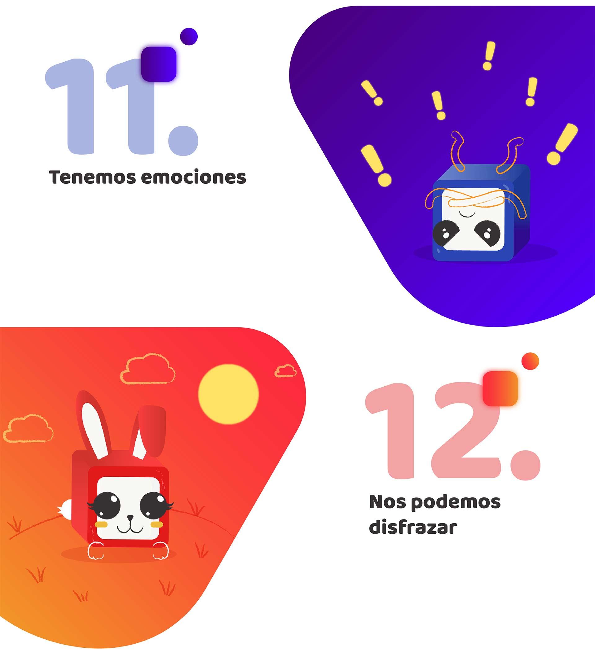 The Ifs juguetes tecnologicos para niños jessica sanmiguel diseño zaragoza-9