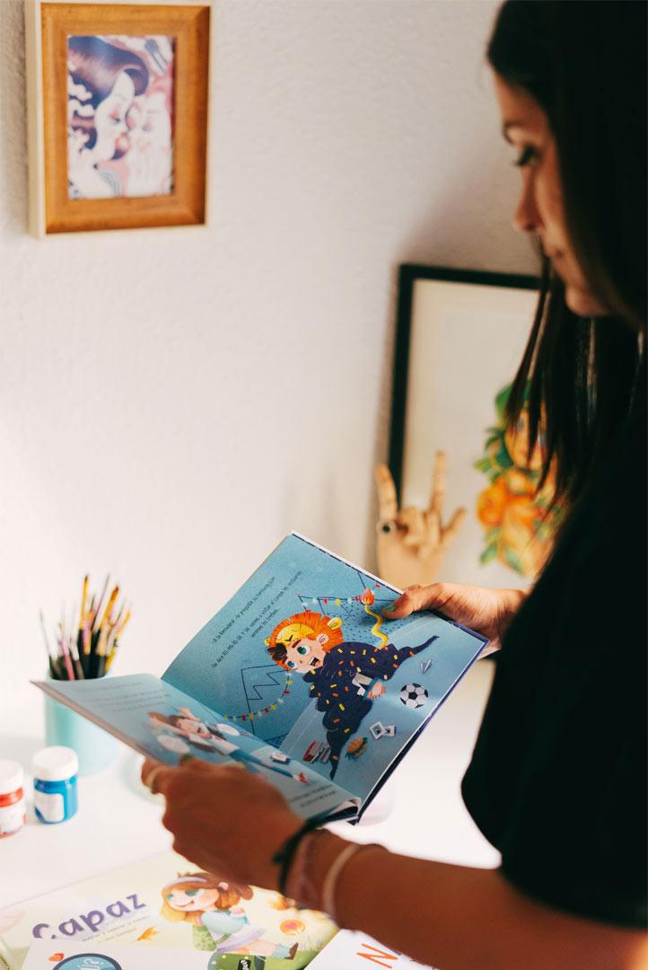 jess sanmiguel ilustradora zaragoza